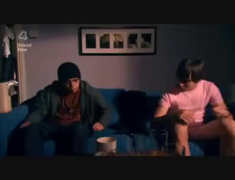 Watch skins handshake GIF on Gfycat. Discover more handshake, skins GIFs on Gfycat