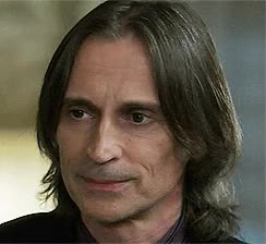 Watch Quote: GIF on Gfycat. Discover more robert carlyle GIFs on Gfycat