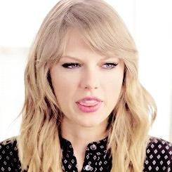 iheart music radio festival, iheart radio music festival, iheartradio, road to vegas, taylor swift, video, Taylor Swift GIFs