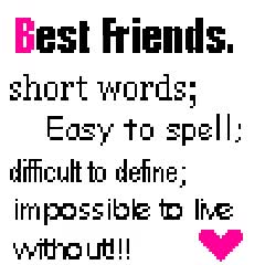 Watch and share Best Friends Forever GIFs on Gfycat
