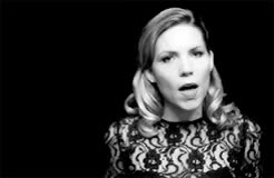 Watch and share Back From The Dead GIFs and Skylar Grey Gifs GIFs on Gfycat