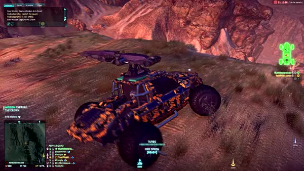 Watch and share Planetside GIFs and Games GIFs on Gfycat