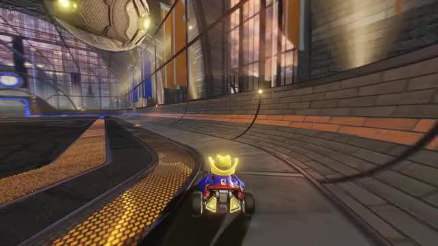 Watch and share Rocketleague GIFs by Den Kennedy on Gfycat