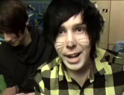 Watch and share Amazingphil GIFs and So Cute GIFs on Gfycat