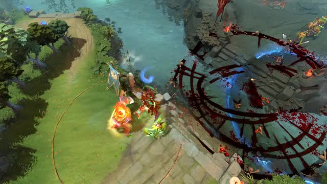 Watch Dota 2 2018.08.10 - 02.23.48.08 GIF on Gfycat. Discover more dota2 GIFs on Gfycat