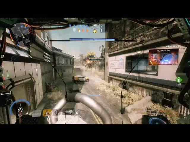 Watch and share Titanfall2 GIFs and Titanfall GIFs by nothingbutthetruthy on Gfycat