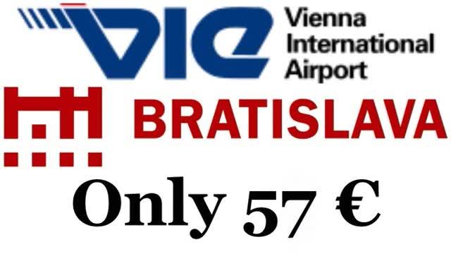 Watch and share Wien Nach Bratislava Taxi GIFs on Gfycat