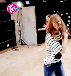 Watch and share Jyp Sixteen GIFs and She Aint Ok GIFs on Gfycat