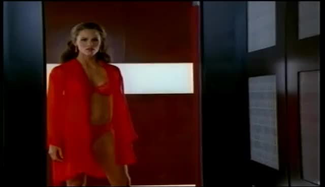 Watch Jennifer Garner Alias Sexy Scene GIF on Gfycat. Discover more Alias, sensual, sexualidad, sexy GIFs on Gfycat