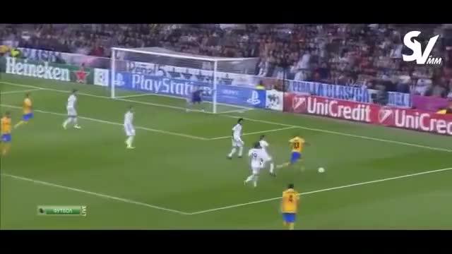 Watch Komik Futbol GIF on Gfycat. Discover more related GIFs on Gfycat