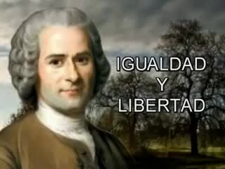 Watch and share Contractualismo Hobbes Locke Rousseau GIFs on Gfycat