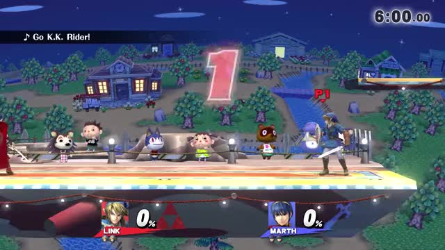 Watch and share Smashbros GIFs and Marth GIFs by Ryukred on Gfycat