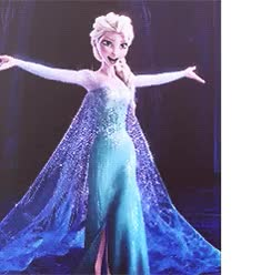 Watch Let it Go GIF on Gfycat. Discover more related GIFs on Gfycat
