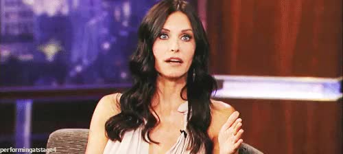 Watch courtney cox GIF on Gfycat. Discover more courteney cox GIFs on Gfycat