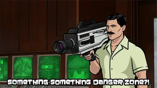 Watch Today GIF on Gfycat. Discover more archer GIFs on Gfycat