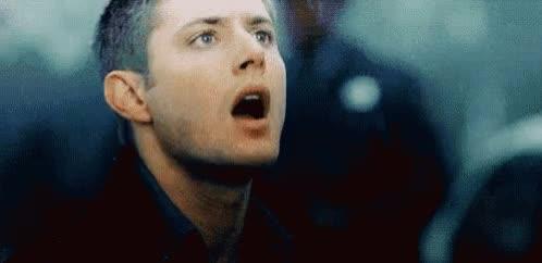 Jensen Dean