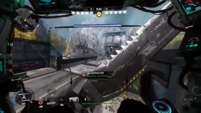 Watch and share Seatown Spartan GIFs and Titanfall2 GIFs by Gamer DVR on Gfycat