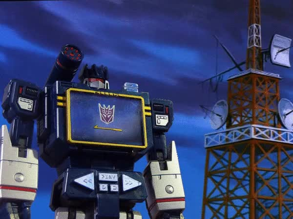 Watch and share Stop-motion Masterpiece Soundwave Energon Cube GIF By OptimusTimelord | Transformers GIFs on Gfycat