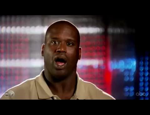 Watch this trending GIF on Gfycat. Discover more Shaq GIFs on Gfycat