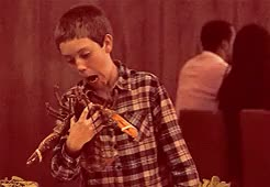 Watch sorry i'm late GIF on Gfycat. Discover more carl gallagher, ethan cutkosky, ffc, i love this kid, shameless, shameless us, shamelessgif GIFs on Gfycat