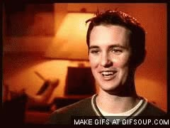 Watch Suck my fat one GIF on Gfycat. Discover more wil wheaton GIFs on Gfycat