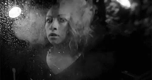 Watch and share Jodelle Ferland GIFs and Dark Matter GIFs on Gfycat
