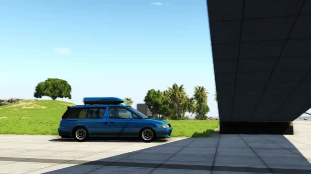 Watch and share Beamng GIFs and 60fps GIFs by Przemek Wolny on Gfycat