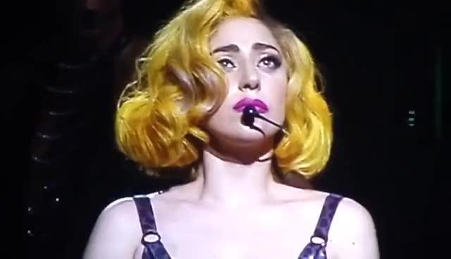 Watch GaGa Cries GIF on Gfycat. Discover more Cries, GaGa GIFs on Gfycat