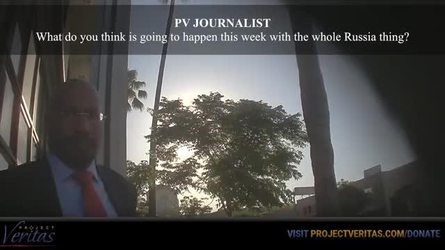 Watch and share American Pravda GIFs and Van Jones GIFs on Gfycat