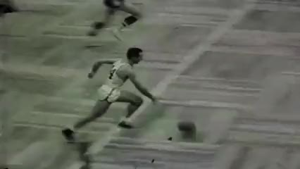 Watch and share Bob Cousy, Boston Celtics GIFs by Off-Hand on Gfycat