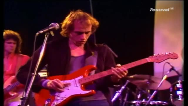 Watch and share Knopfler GIFs and Straits GIFs on Gfycat