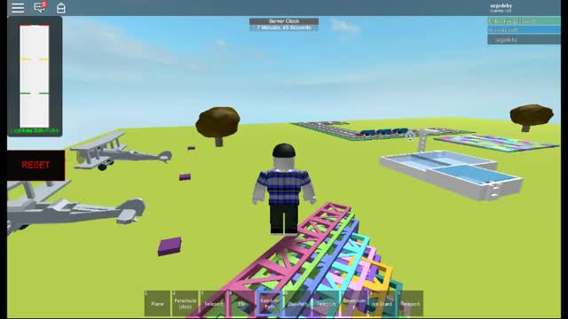 Watch and share Robloxapp-20190504-2147379 GIFs on Gfycat