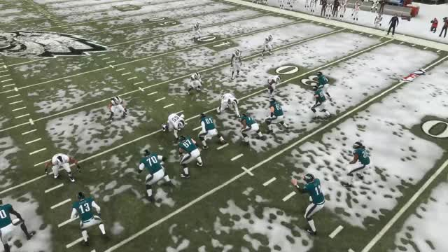Watch and share Madden 19 GIFs on Gfycat