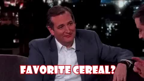 Watch and share Jimmy Kimmel GIFs by Reactions on Gfycat