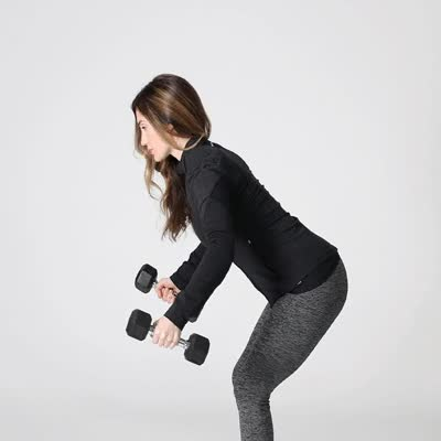 Watch and share 400x400-Seated Rear Lateral Raise GIFs by Healthline on Gfycat