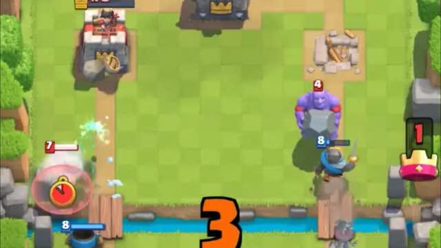Watch mortar barrel GIF by Clash Royale Kingdom (@clashroyalekingdom) on Gfycat. Discover more clashroyale, clashroyalekingdom, crk GIFs on Gfycat