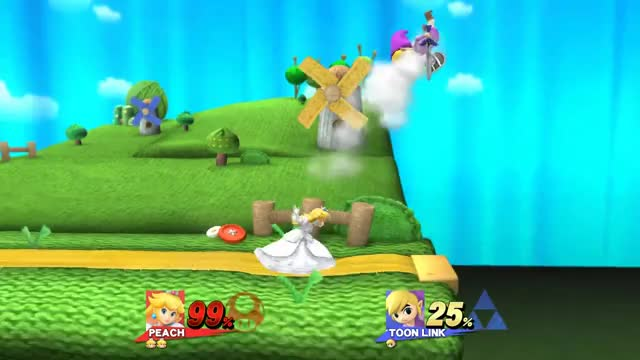 Watch and share Smashbros GIFs and Replays GIFs by Matt Jacobsen on Gfycat