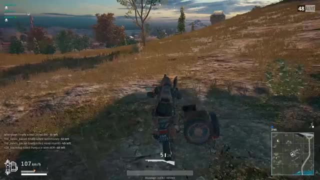 Watch and share Shyzablast GIFs and Pubg GIFs by shyzablast on Gfycat