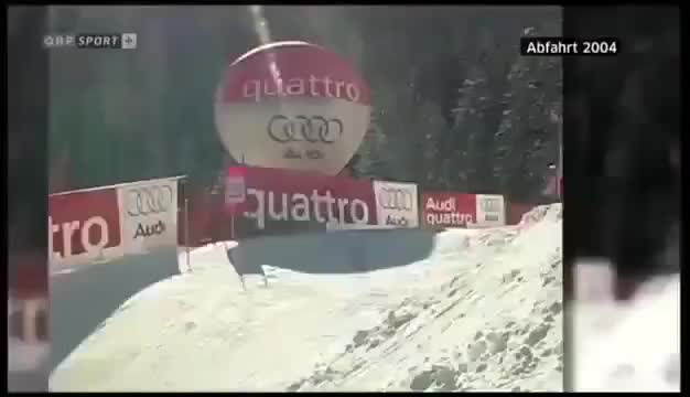 Watch and share Ski Downhill Close Calls GIFs by drjsfro on Gfycat