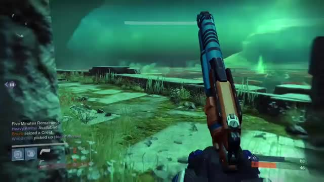 Watch Dumb From Above GIF by Gamer DVR (@xboxdvr) on Gfycat. Discover more Destiny, LowOnCreativity, xbox, xbox dvr, xbox one GIFs on Gfycat