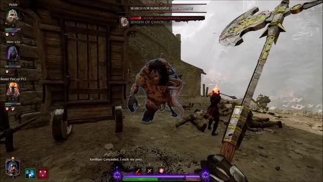Watch and share Hitboxes GIFs on Gfycat