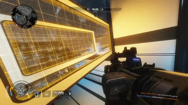 Watch and share EPG Stands For Extra Predictable Gamer GIFs by meta_username on Gfycat