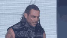 Watch and share Brother Nero GIFs on Gfycat