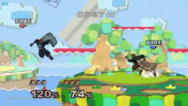 Watch and share Ganon Ditto GIFs and Ganondorf GIFs by summate on Gfycat