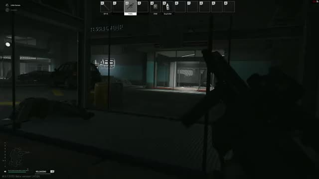 Watch and share Escape From Tarkov 2019.07.14 - 11.35.59.08.DVR GIFs by t201ajtls on Gfycat