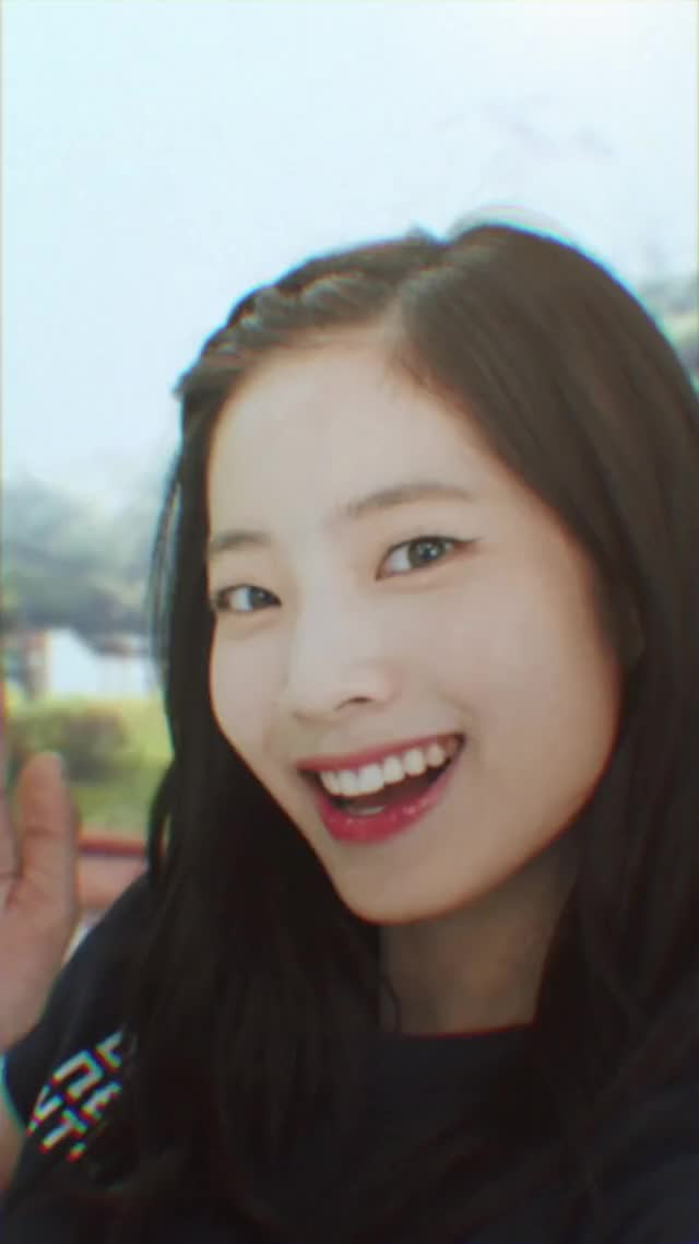 Watch and share Dahyun GIFs and Likey GIFs by Blueones on Gfycat