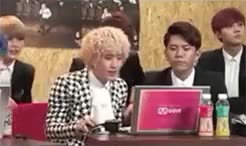 Watch and share Kim Byungjoo GIFs and I Ship Them GIFs on Gfycat
