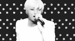 Watch and share Kang Daesung GIFs and Favorite GIFs on Gfycat