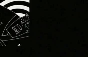 Watch and share Genndy Tartakovsky GIFs and Epilepsy Warning GIFs on Gfycat
