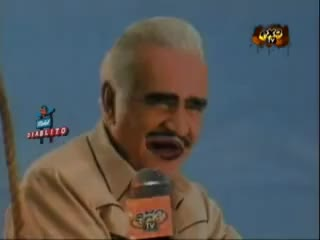 Watch and share Vicente Fernandez GIFs and Chente GIFs on Gfycat